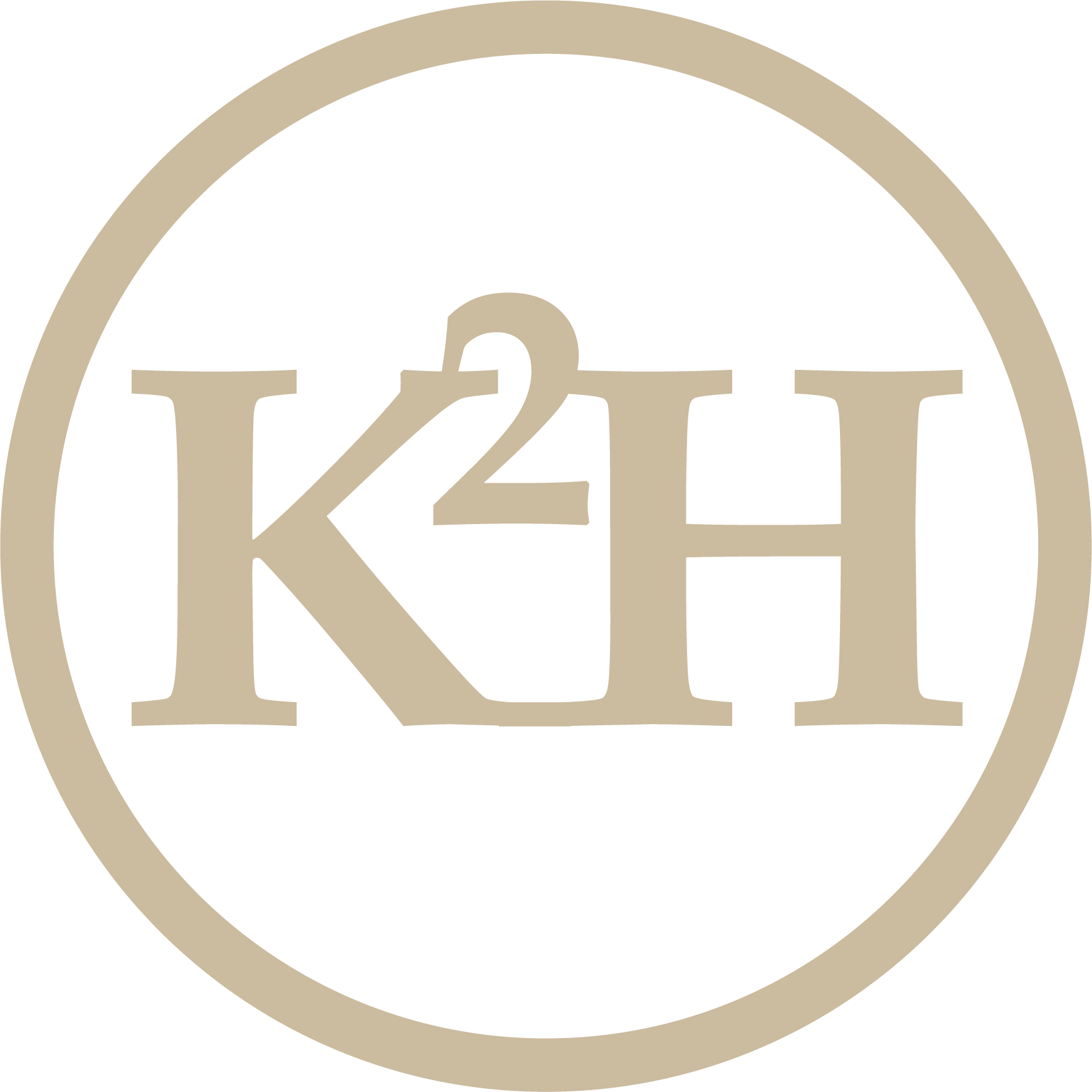 K2H Creative Indian Kitchen